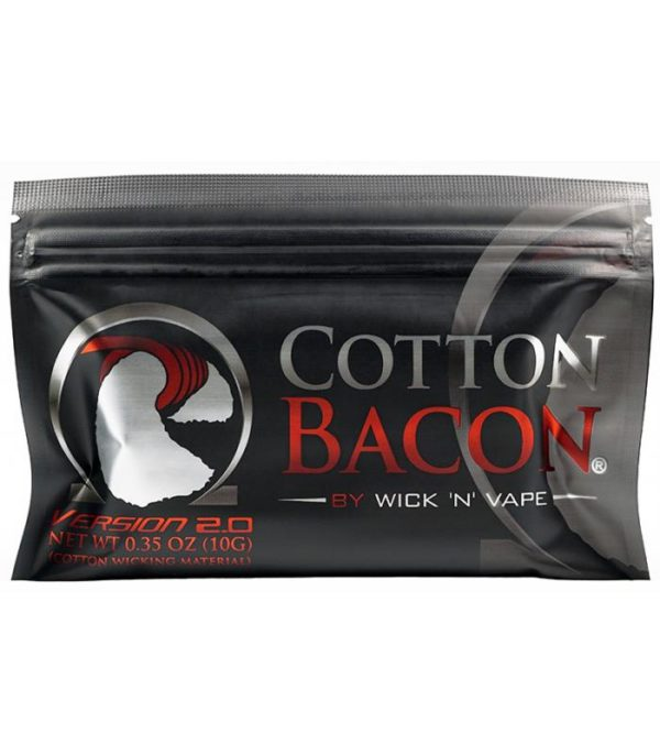 COTTON BACON V2 0.35 OZ 10G