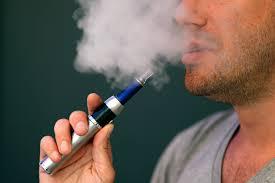 Συμβολή του Ηλεκτρονικού Τσιγάρου στη διακοπή του καπνίσματος