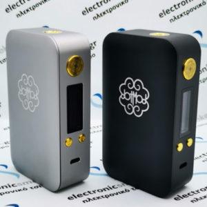 2 Batteries Archives - Ηλεκτρονικό Τσιγάρο - Electronicsmoke