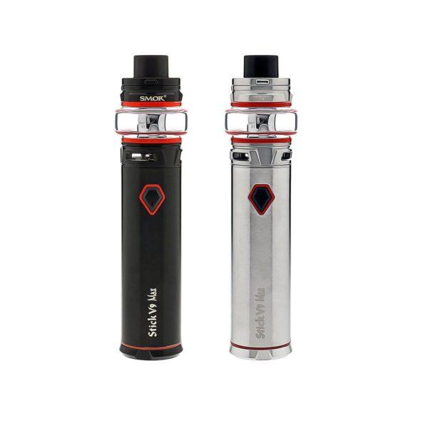 STICK V9 MAX 60W STARTER KIT-SMOK