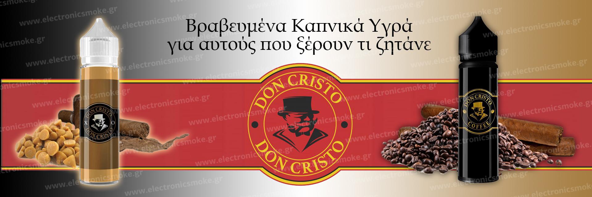 don_cristo
