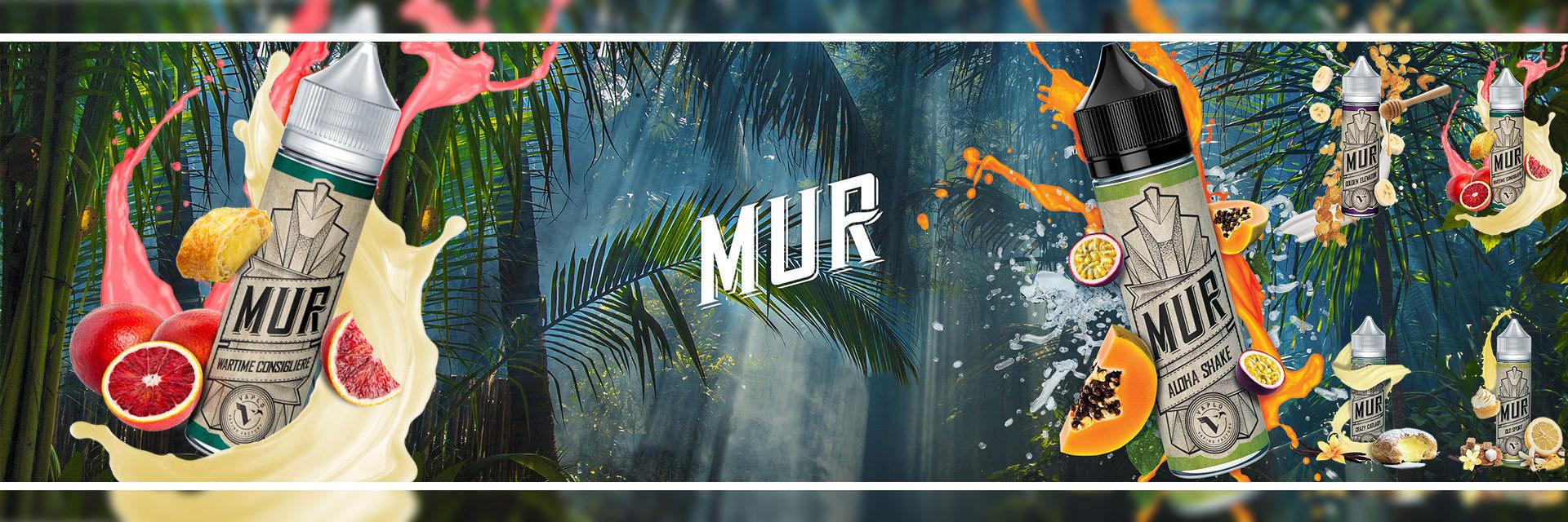 mur-shortfill
